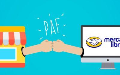 Vender Online por MercadoLibre, una plataforma ideal para pequeñas y medianas empresas