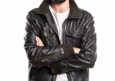 chaqueta4